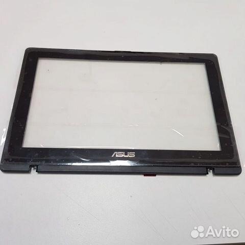 Тачскрин asus VivoBook x202/x202e/S200/S200e/Q200e
