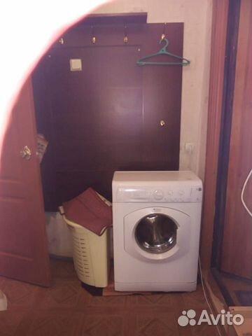 Комната 24.1 м² в 1-к, 8/9 эт.