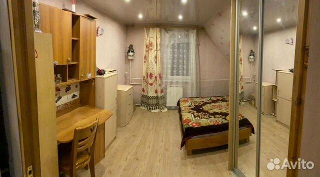 Коттедж 150 м² на участке 12 сот. 89834358372 купить 7