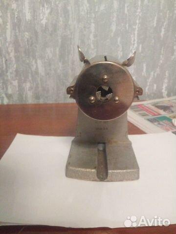 Точилка для карандашей СССР  89281270715 купить 1