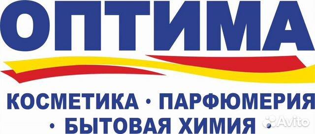 Работа в губкинский вахтовый метод работы в москве для девушек