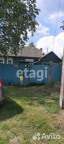 Дом 120 м² на участке 12 сот. купить 1