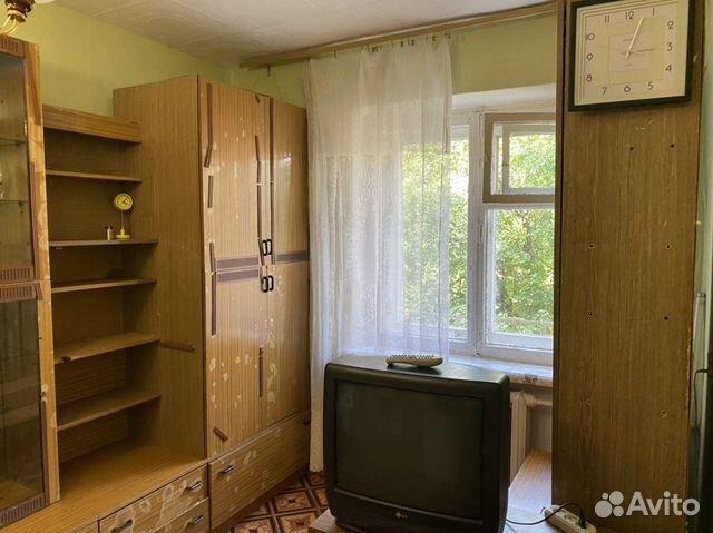 Комната 12 м² в 5-к, 3/5 эт. 89262170024 купить 3
