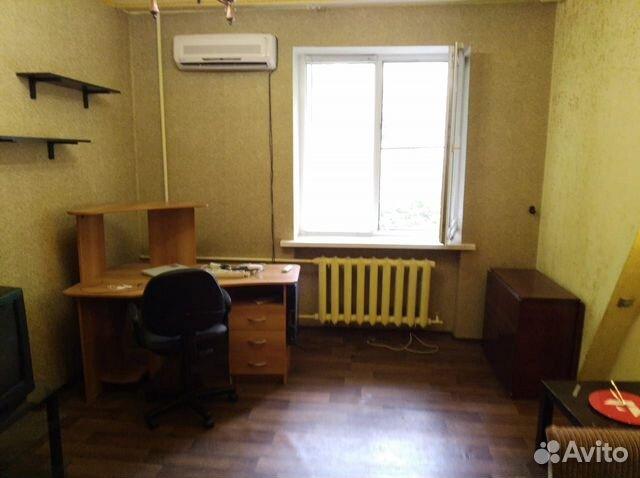 2-к квартира, 50 м², 1/2 эт. купить 2