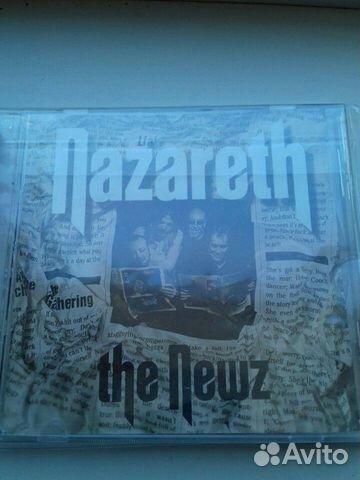 Nazareth  89608582357 купить 6