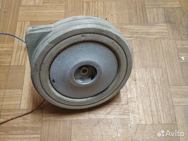 Мотор пылесоса LG 89817556322 купить 3