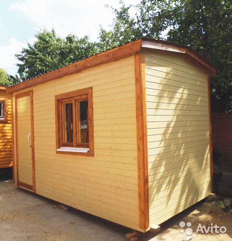The shed 89304318888 buy 4