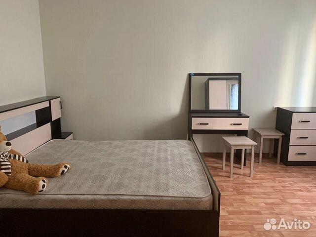 Комната 17 м² в 3-к, 2/16 эт. купить 9