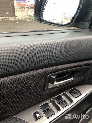 Mazda 3, 2007 89110402279 купить 7