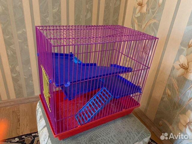 Клетка  89097209080 купить 2