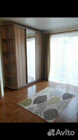 1-к квартира, 42 м², 4/5 эт.  283080 купить 4
