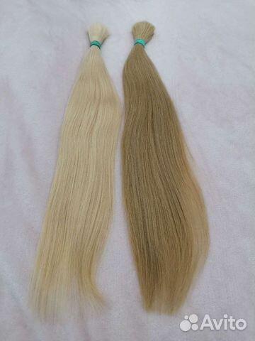 Волосы для наращивания  89004840420 купить 3
