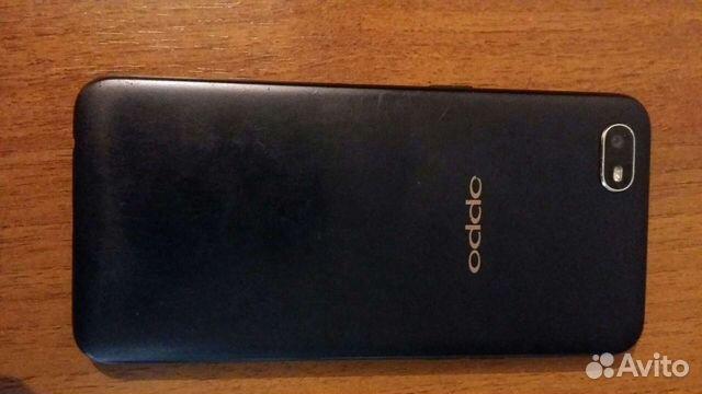 Продам телефон oppo A1K  89050820975 купить 1