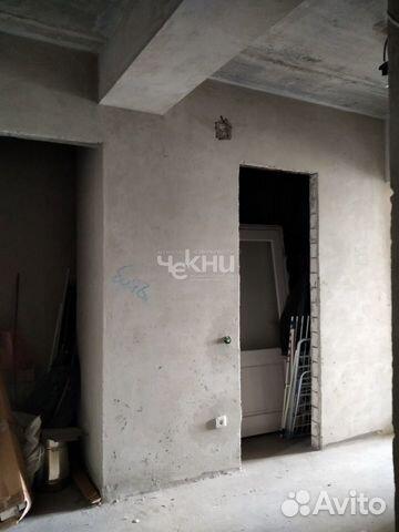 2-к квартира, 88.2 м², 5/9 эт.  89867651225 купить 4