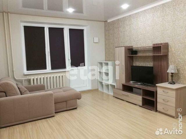 1-к квартира, 42.2 м², 12/14 эт.  89058235918 купить 3