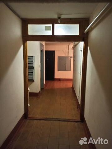 3-к квартира, 68 м², 7/10 эт.  89062302101 купить 5
