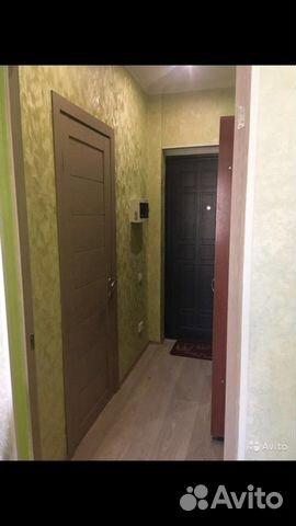 Студия, 25 м², 5/7 эт.  89898258123 купить 10