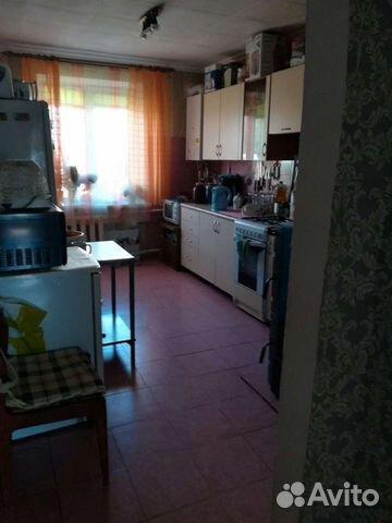 Дом 83 м² на участке 12 сот.  89052485216 купить 6
