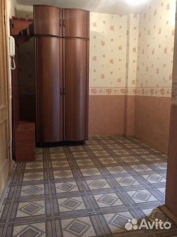 1-к квартира, 38.2 м², 6/9 эт.  89803159999 купить 8