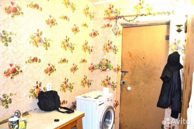 Комната 18 м² в 3-к, 5/5 эт.  купить 3
