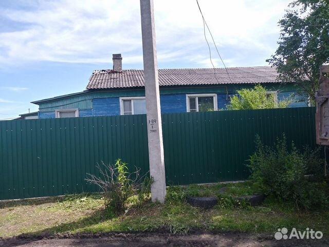 Дом 77 м² на участке 20 сот.  89246417525 купить 4
