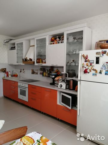 1-к квартира, 75 м², 7/25 эт.  89584891628 купить 9