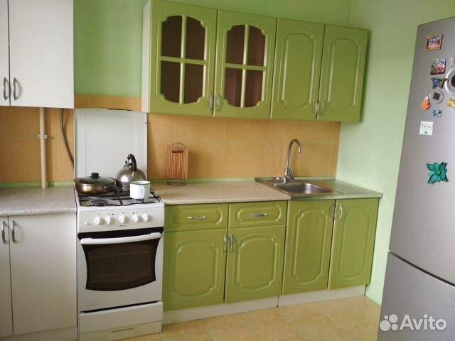 1-к квартира, 51 м², 4/7 эт.  89627391908 купить 4