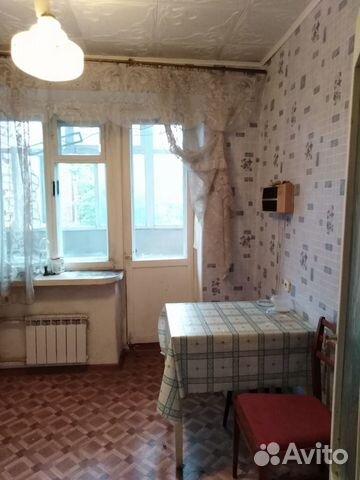 2-к квартира, 46.5 м², 3/14 эт.  89201291479 купить 5