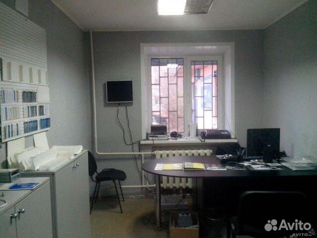 Продам офисное помещение, 12.00 м²