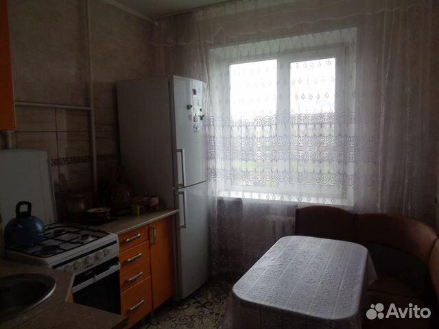 3-к квартира, 66.5 м², 4/5 эт.  89056988184 купить 9