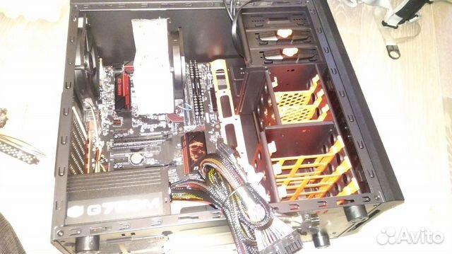 Ремонт компьютеров Ремонт ноутбуков  89610004182 купить 6