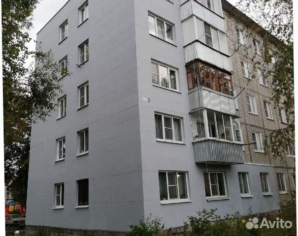 Высотные работы по утепление квартир снаружи  89509172428 купить 4