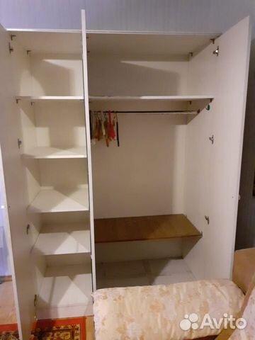 Шкаф, тумбочки, трюмо, тумба под телевизор  89043496358 купить 4