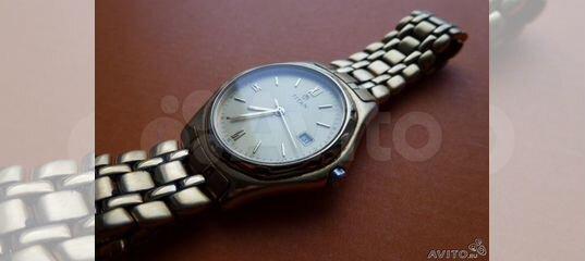 Часы наручные титан индия купить механические часы победа в москве