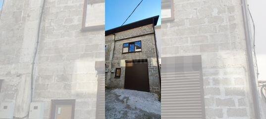 Гараж, > 30 м² в Краснодарском крае | Недвижимость | Авито