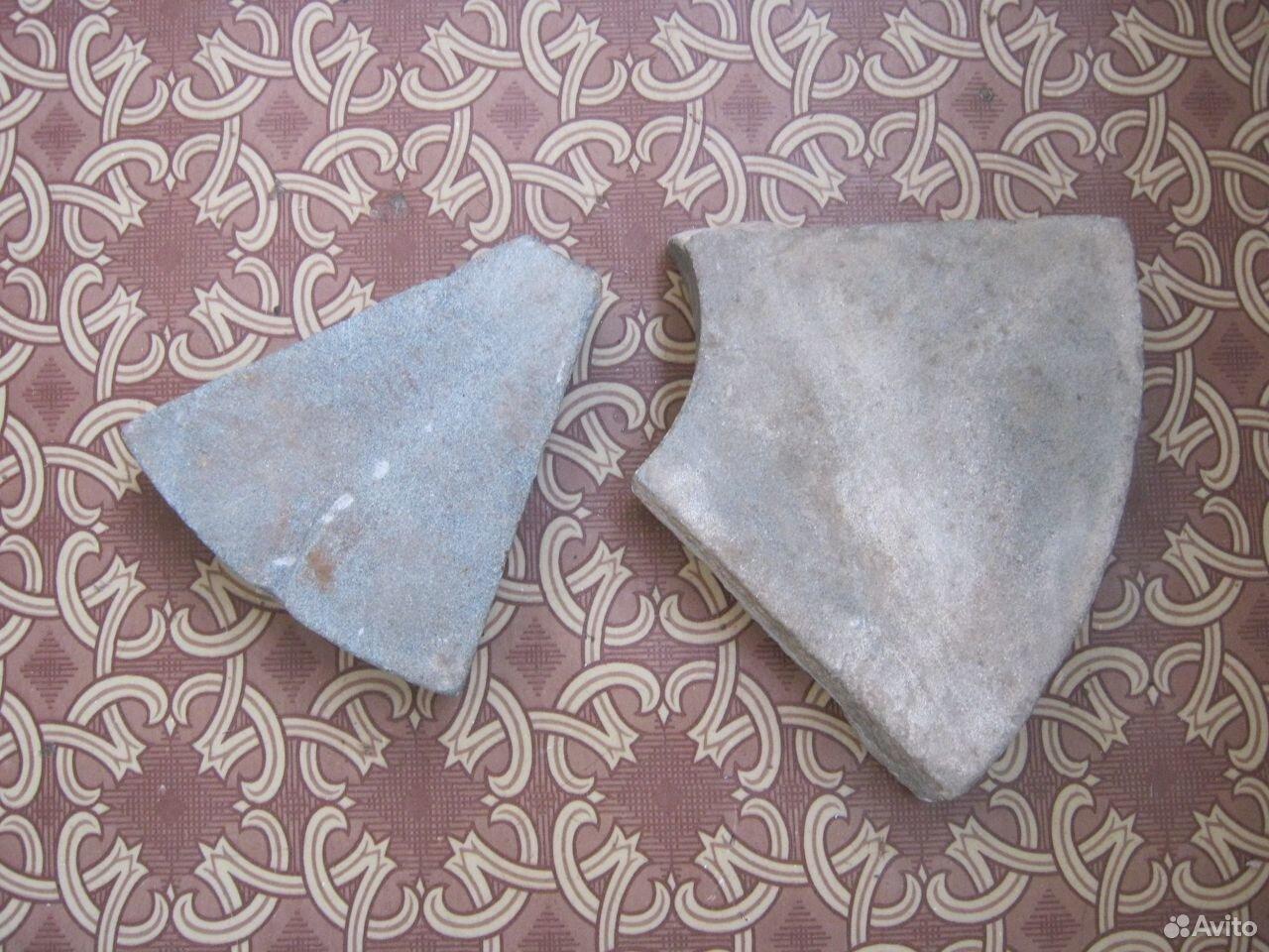 Точильный камень, брусок  89379707862 купить 1
