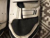 Вело ботинки shimano xc31 — Одежда, обувь, аксессуары в Москве