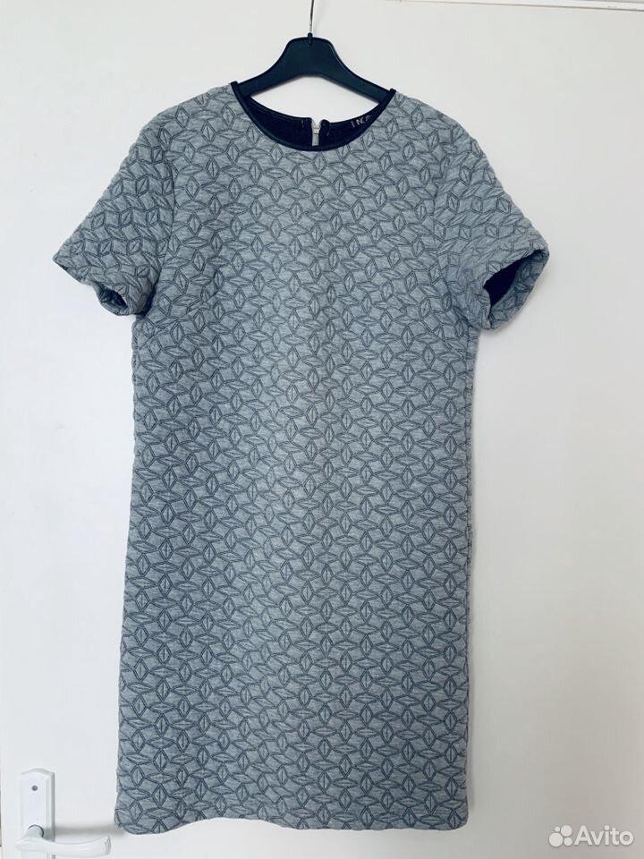 Платье  89806572472 купить 1