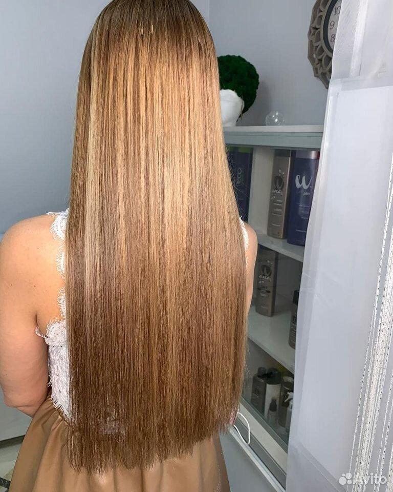 Кератин, ботокс для волос  89246967626 купить 2