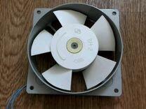Вентиляторы вытяжные вн-2