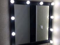 Новое Зеркало с подсветкой