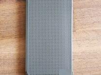 Чехол для телефона HTC 820