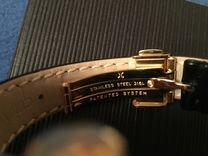 Новые женские часы Oris ref. 561 7526 45 61 LS 516