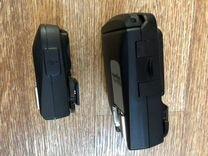 Pocketwizard Mini TTL -N / Flex TTL 5 - N / Plus X
