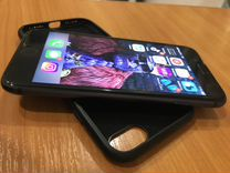 iPhone 8 64 г