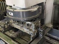 Двигатель, мотор, двс Акцент 16 клапанов 102 л.с