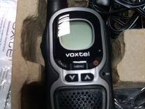 Рация Voxtel MR550
