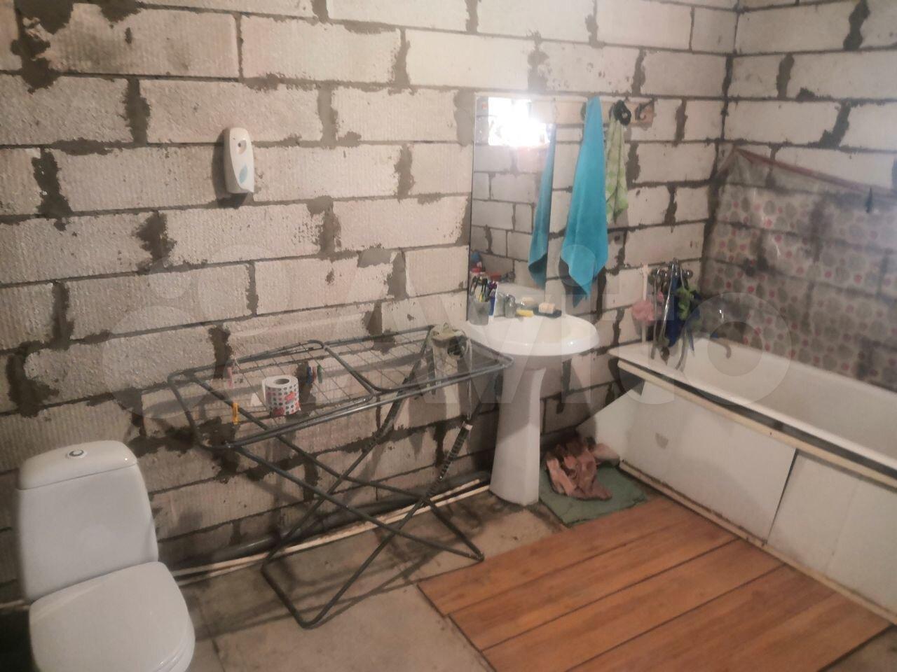 Дом 70 м² на участке 3 сот.  89106013593 купить 4