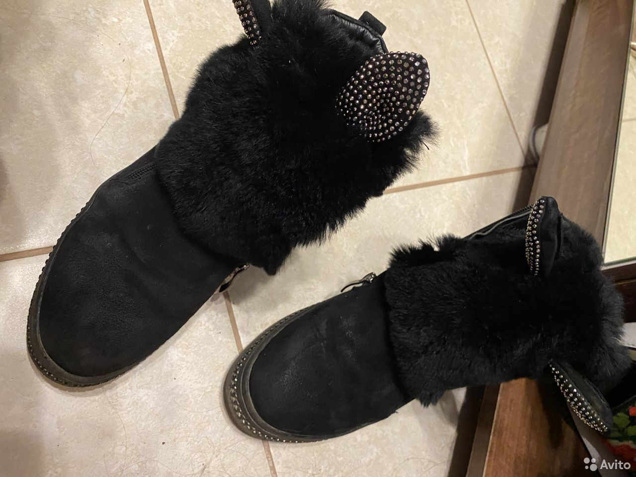 Stiefel  89303021490 kaufen 1