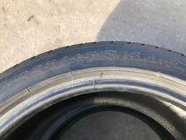 225/45/18 95W Pirelli PZero XL (2шт)